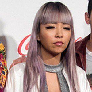 JinJoo Lee 7 of 7