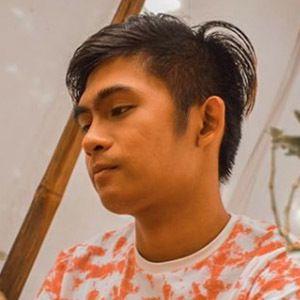 Jiro Morato 2 of 10