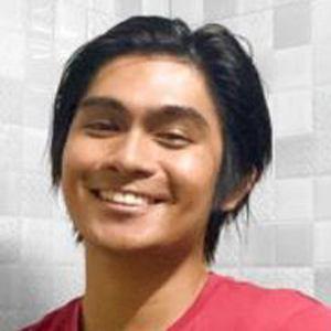 Jiro Morato 6 of 10