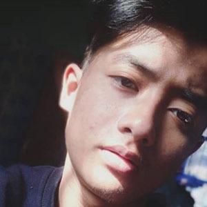 Jirsong Ronghang 2 of 5