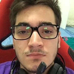 João Victor 2 of 6
