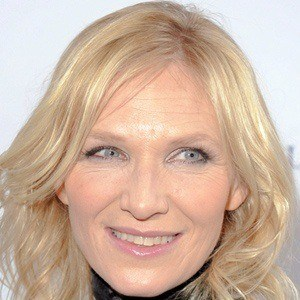 Jo Whiley 3 of 5