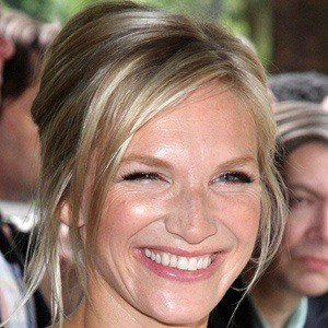 Jo Whiley 4 of 5