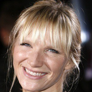 Jo Whiley 5 of 5