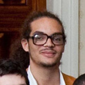 Joakim Noah 4 of 4