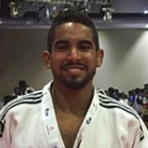 Joalex Quiroz 3 of 6