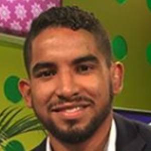 Joalex Quiroz 4 of 6