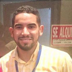 Joalex Quiroz 5 of 6
