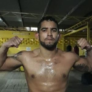 Joalex Quiroz 6 of 6