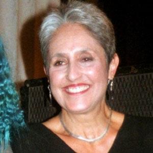 Joan Baez 4 of 4