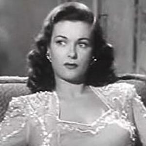 Joan Bennett 2 of 5
