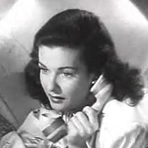 Joan Bennett 5 of 5