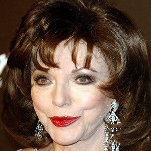 Joan Collins 2 of 10