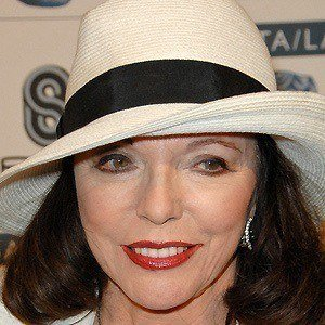 Joan Collins 3 of 10