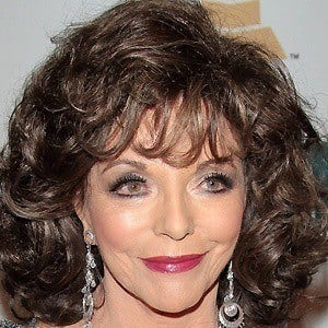 Joan Collins 4 of 10