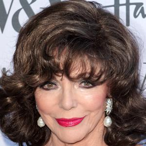 Joan Collins 7 of 10