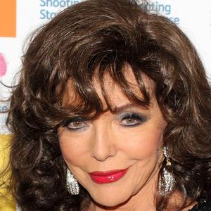Joan Collins 8 of 10
