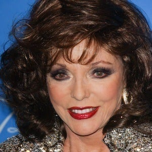 Joan Collins 10 of 10