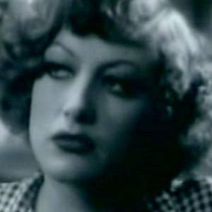 Joan Crawford 5 of 7