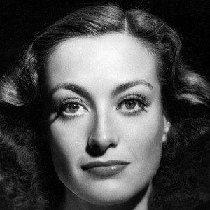 Joan Crawford 6 of 7