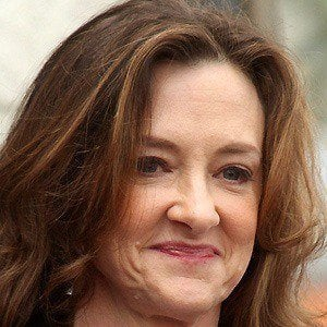 Joan Cusack 2 of 8