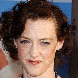 Joan Cusack 3 of 8