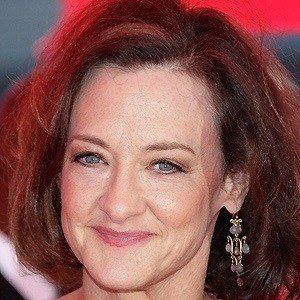 Joan Cusack 5 of 8
