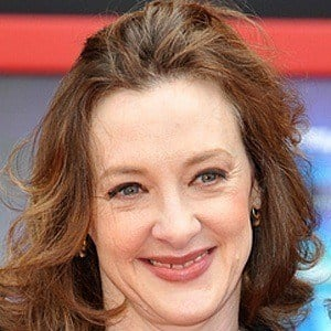 Joan Cusack 6 of 8