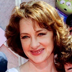 Joan Cusack 7 of 8