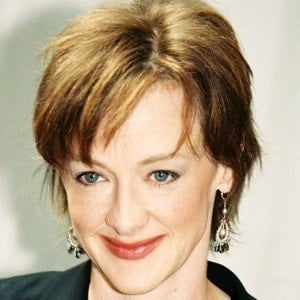 Joan Cusack 8 of 8