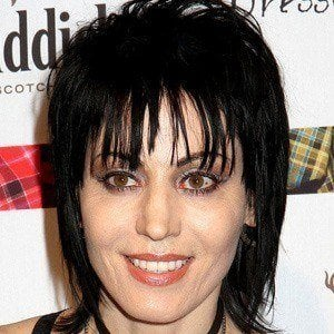Joan Jett 2 of 8