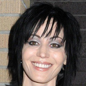 Joan Jett 3 of 8