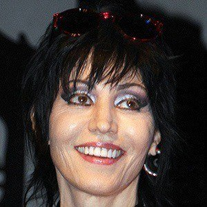 Joan Jett 4 of 8