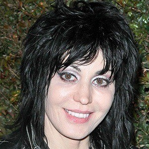 Joan Jett 5 of 8