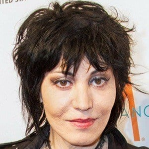 Joan Jett 6 of 8
