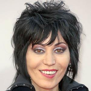 Joan Jett 7 of 8