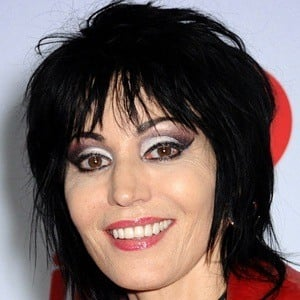 Joan Jett 8 of 8