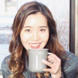 Joan Kim 5 of 10