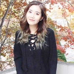 Joan Kim 9 of 10