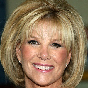Joan Lunden 4 of 5