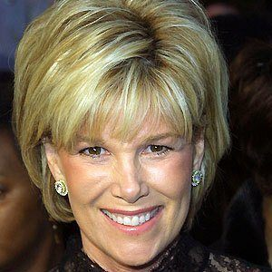 Joan Lunden 5 of 5