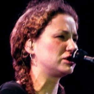 Joan Osborne 5 of 5