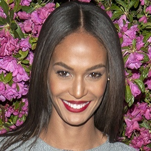 Joan Smalls 4 of 8