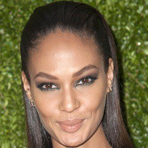 Joan Smalls 6 of 8