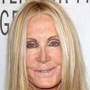 Joan Van Ark 2 of 9