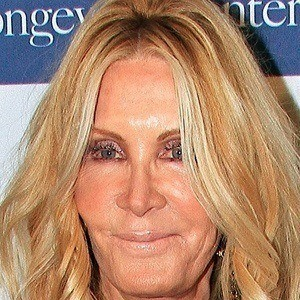 Joan Van Ark 3 of 9
