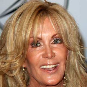 Joan Van Ark 4 of 9
