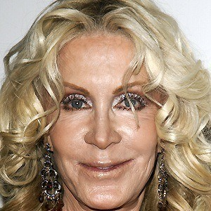 Joan Van Ark 5 of 9