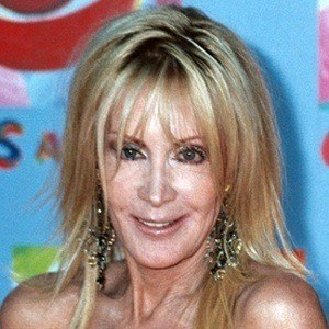 Joan Van Ark 7 of 9
