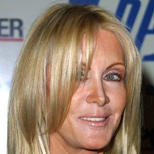 Joan Van Ark 8 of 9